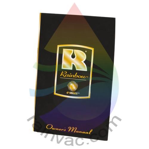 e 2 e series v2 rainbow manual english r10117 rh rainvac com rainbow vacuum e series user manual rainbow vacuum e series user manual