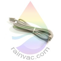 R1024A Power Nozzle Extension Cord