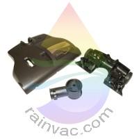 PN-2E Cover Assembly Kit