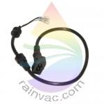 Electric Cord, AM II