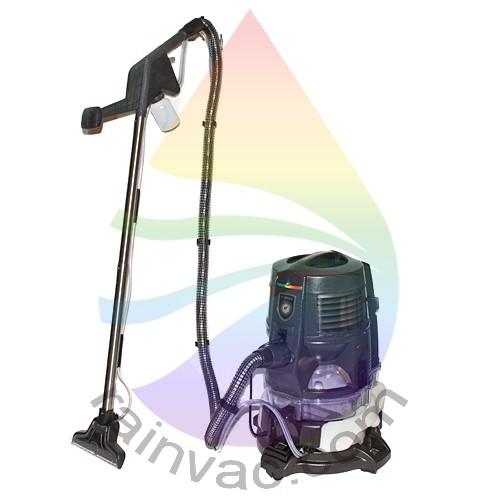 aquamate carpet shampoo solution r14406 rh rainvac com Rainbow Water Vacuum Cleaner For Rainbow Vacuum Cleaner Belt