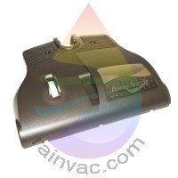 PN-2E (Gold) Version Two Cover Assembly