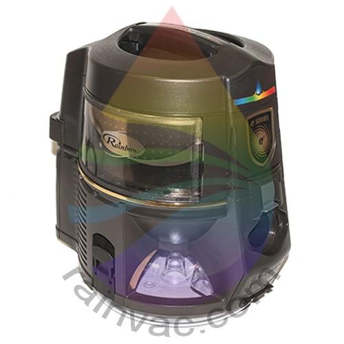 rainbow vacuum model e2 gold complete system refurbished r12191cu rh rainvac com Rainbow Model E2 Repair Manual rainbow vacuum model e2 manual