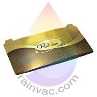 Applique, Cap, Sides, e2 (Gold v2)