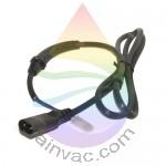 Electric Cord, PN2E, v5