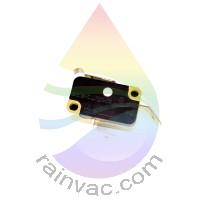 Switch, Handle, PN12/PN2E, v4
