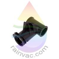 AM-12 (Silver) Pivot Arm