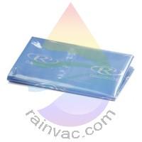Cushion Pillow Comforter Aero Fresh Bag, 38 Inch x 54 Inch