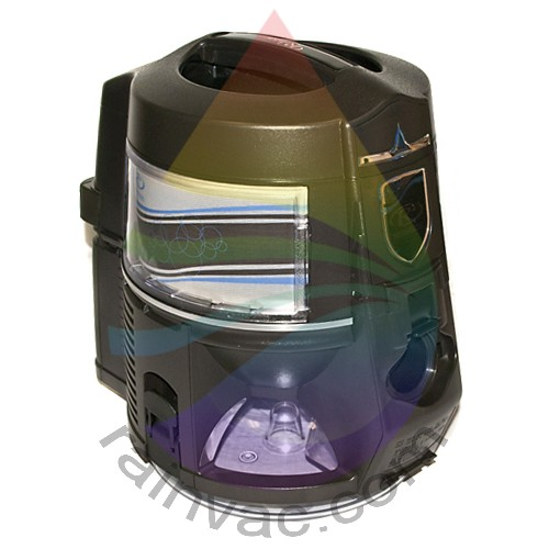 genuine rainbow vacuum factory parts rainvac rh rainvac com
