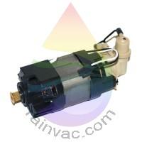 AM-12 Motor / Pump Assembly, 120 Volt