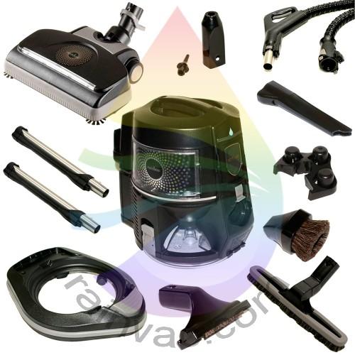 rainbow vacuum model e2 black complete system refurbished r13989cu rh rainvac com Rainbow E2 Manual PDF Rainbow Model E2 Repair Manual