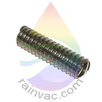 PN-12 Power Nozzle Pivot Arm Hose