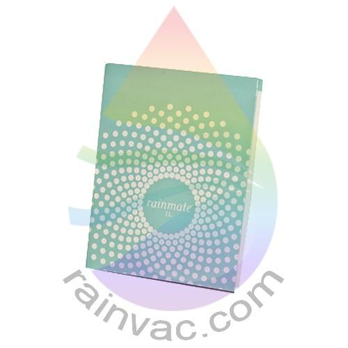 Illuminated Rainmate Manual R15780