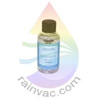 AquaMate Shampoo, 2 Ounce