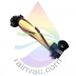 Brush Roll w/ Gear Box, Beater, Soft, PN12, v2