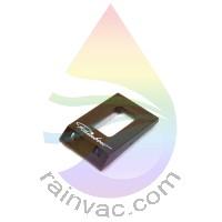 D3 Switch Bracket