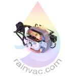 Motor, 120v, RM12, v2