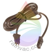 R-2800 and R-1650C Power Nozzle Extension Cord