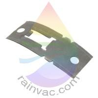 D3 Switch Wire Insulator