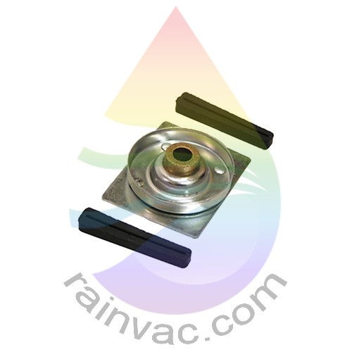 rainbow genuine r4375 r2800 r1650 r1690 bearing assembly r1744 rh rainvac com