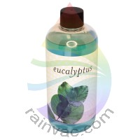Eucalyptus, 16 oz.
