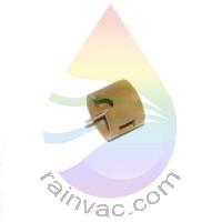 Aquamate I SE/D4/D3 Bottle Fill Button