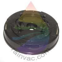 D4 Rainbow Motor Base