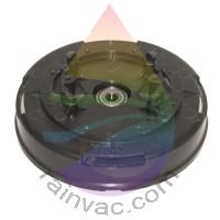 D4 Rainbow Motor Base / Bearing Assembly