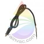 Electric Cord, R4375/R2800