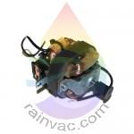 Motor, 120v, RM2E/RM2