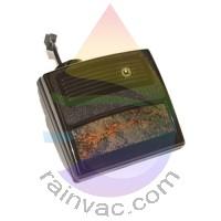 RainbowMate, Model RM-2 SE Mini Power Nozzle