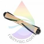 Brush Roll Asm, PN2E/PN2