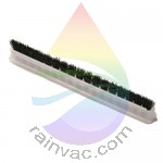 Brush Strip, PN2E/PN2