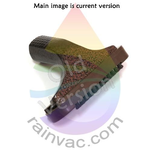 Rainbow Model E 2 E Series Main Unit Accessories Attachments