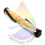 Brush Roll Asm, Soft / Beater, PN2E/PN2