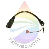 RM-2E Electric Cord with Circuit Breaker Terminal