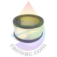 e SERIES™ Cooling Air Motor Filter