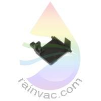 e SERIES™ AquaMate I Bottle Latch