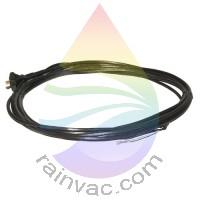 Electric Cord, 120v, E