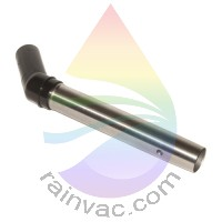 PN-2E (e SERIES™) Stainless Handle Wand and Insert