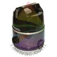 Rainbow Vacuum Model D4C Main Unit (Refurbished)