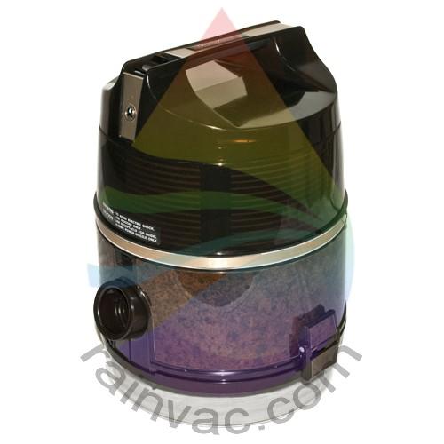 rainbow model d4c and se series vacuum parts  rainvac