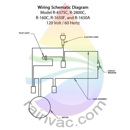 pn-wiring-diagram-500x500-0 Uz Vacuum Motor Wiring Diagram Electrical on