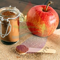 Apple Spice Fragrance for Rainbow and RainMate