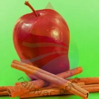 Apple Cinnamon Fragrance for Rainbow and RainMate