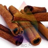 Cinnamon Fragrance for Rainbow and RainMate