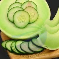 Cucumber Melon Fragrance for Rainbow & RainMate
