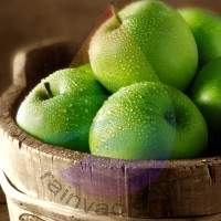 Green Apple Fragrance for Rainbow & RainMate