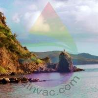 Island Breeze Fragrance for Rainbow & RainMate