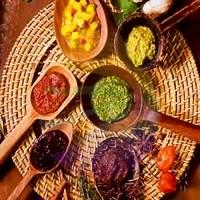 Island Spice Fragrance for Rainbow & RainMate